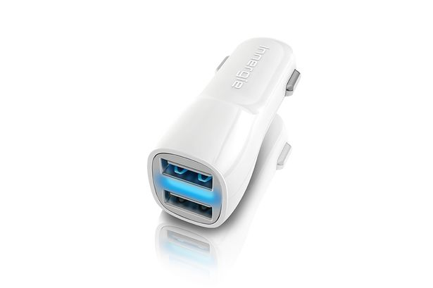 Innergie-mMini-DC10-in-car-USB-Charger-1935569