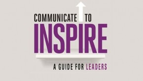 communciate-to-inspire