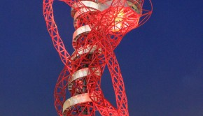 arcelormittal_orbit_at_night